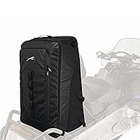 Кофры, сумки и багажники
