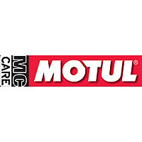 MC CARE™ by Motul®