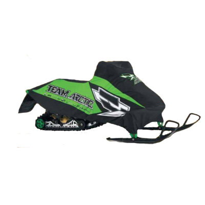 Чехол Arctic Cat 5639-257
