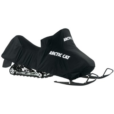 Чехол Arctic Cat 5639-286