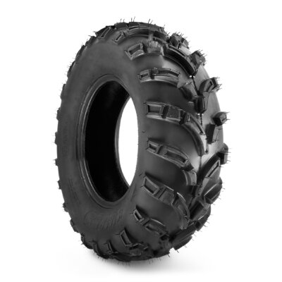 Резина Kimpex Trail Fighter 26x9R12 26x10R12